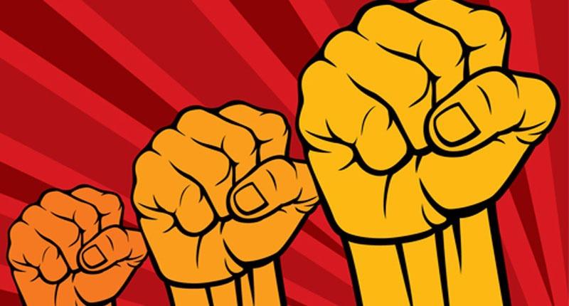 Senda Política | ¿Qué es ser decomunista?